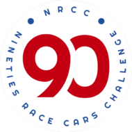 Nineties Race Car Challenge